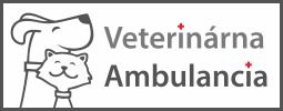Veterinárna ambulancia Záturčie